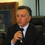 Senatore Pietro Langella