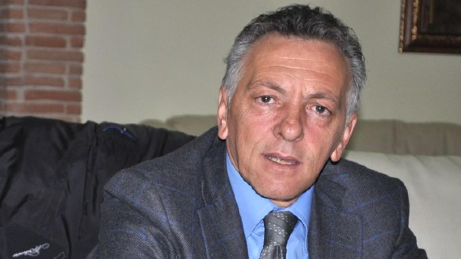 Pietro Langella